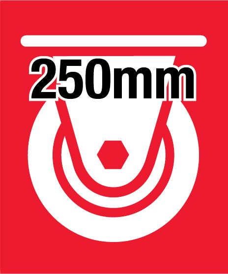 Castors_250mm-Icon
