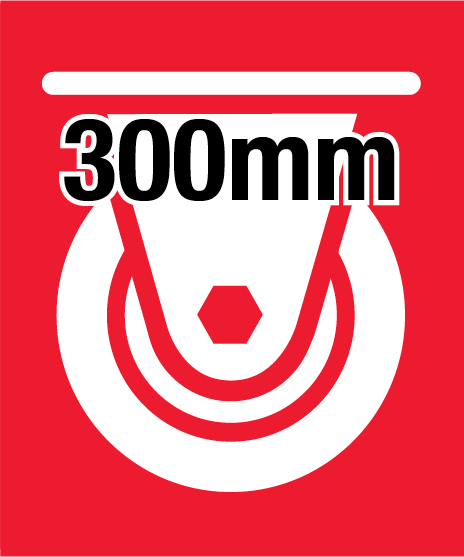 Castors_300mm-Icon