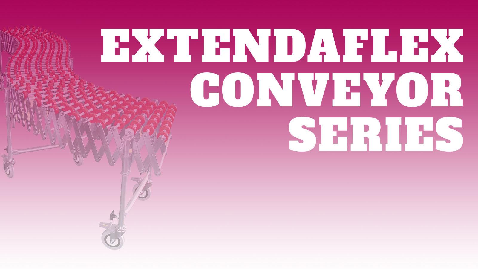 Conveyor-Extendaflex