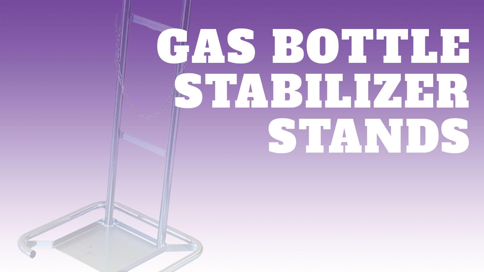 HandTruck-Gas-Bottle-Stabilizer