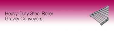 Heavy-Duty-Steel-Rollers