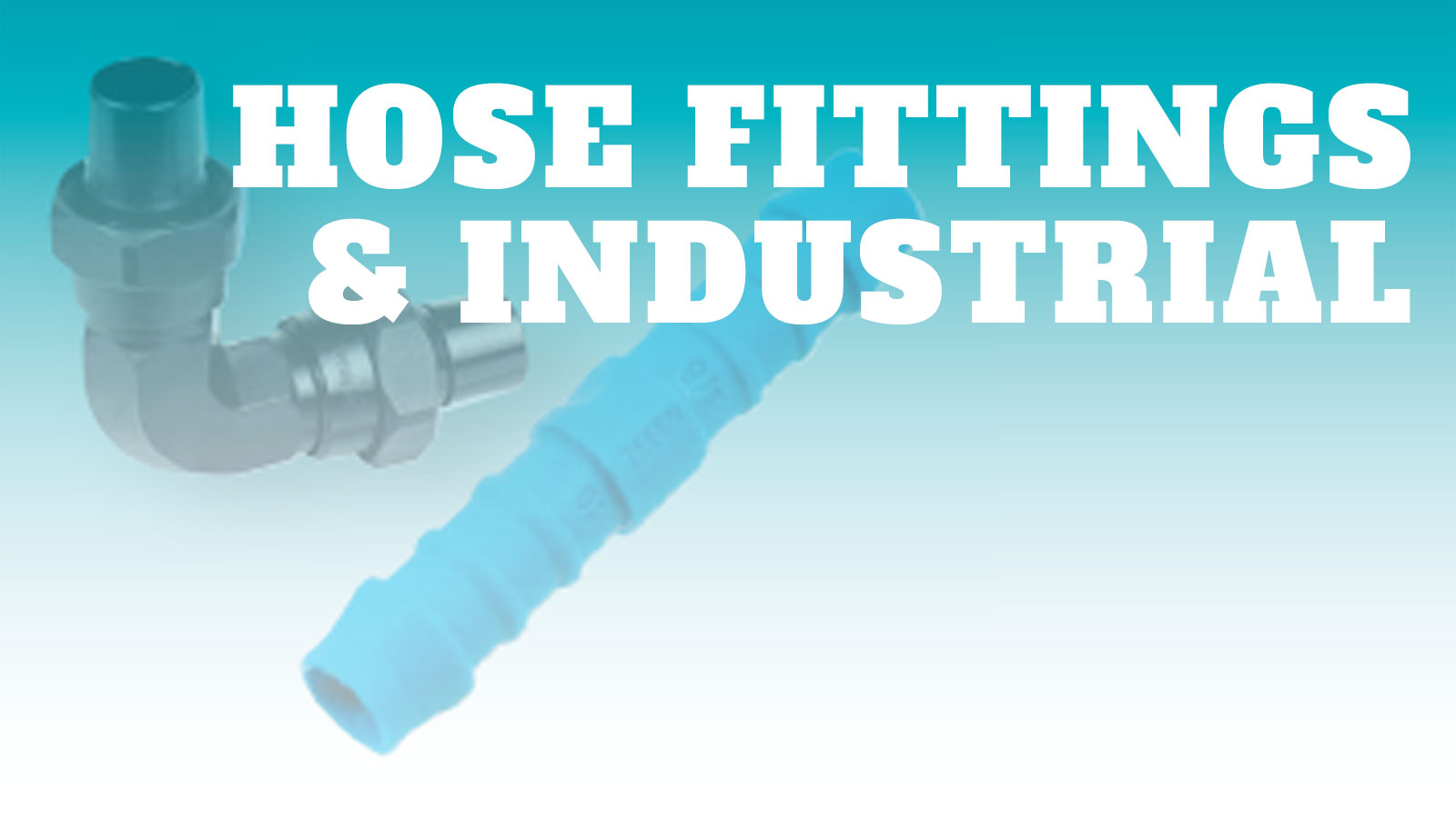 Hose-Fitting-Banner