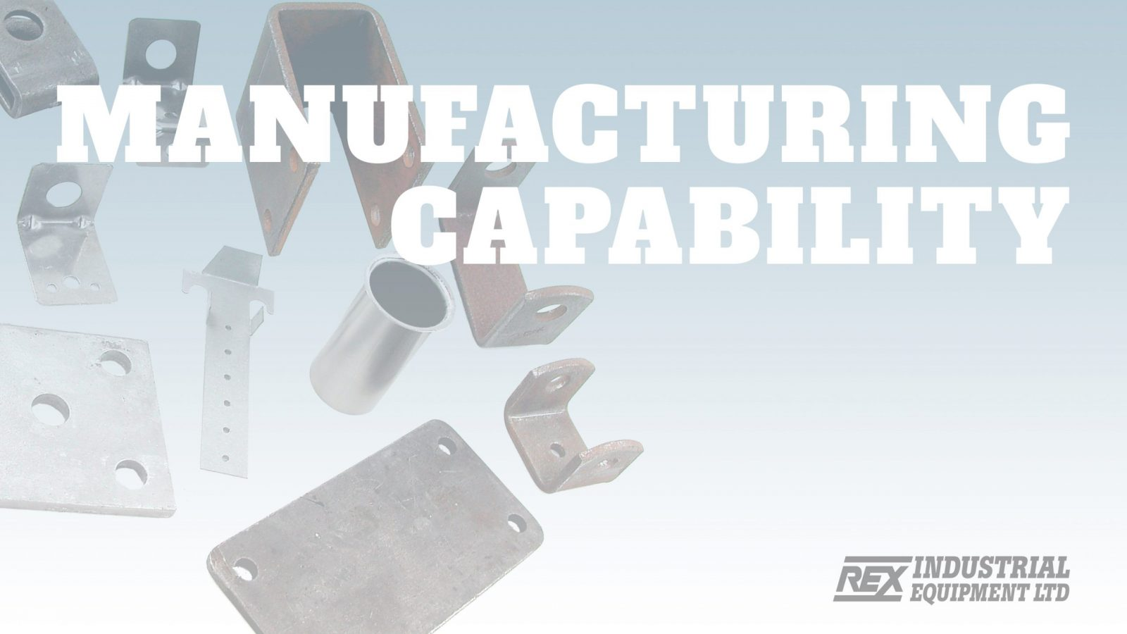 Manufacturing-Banner