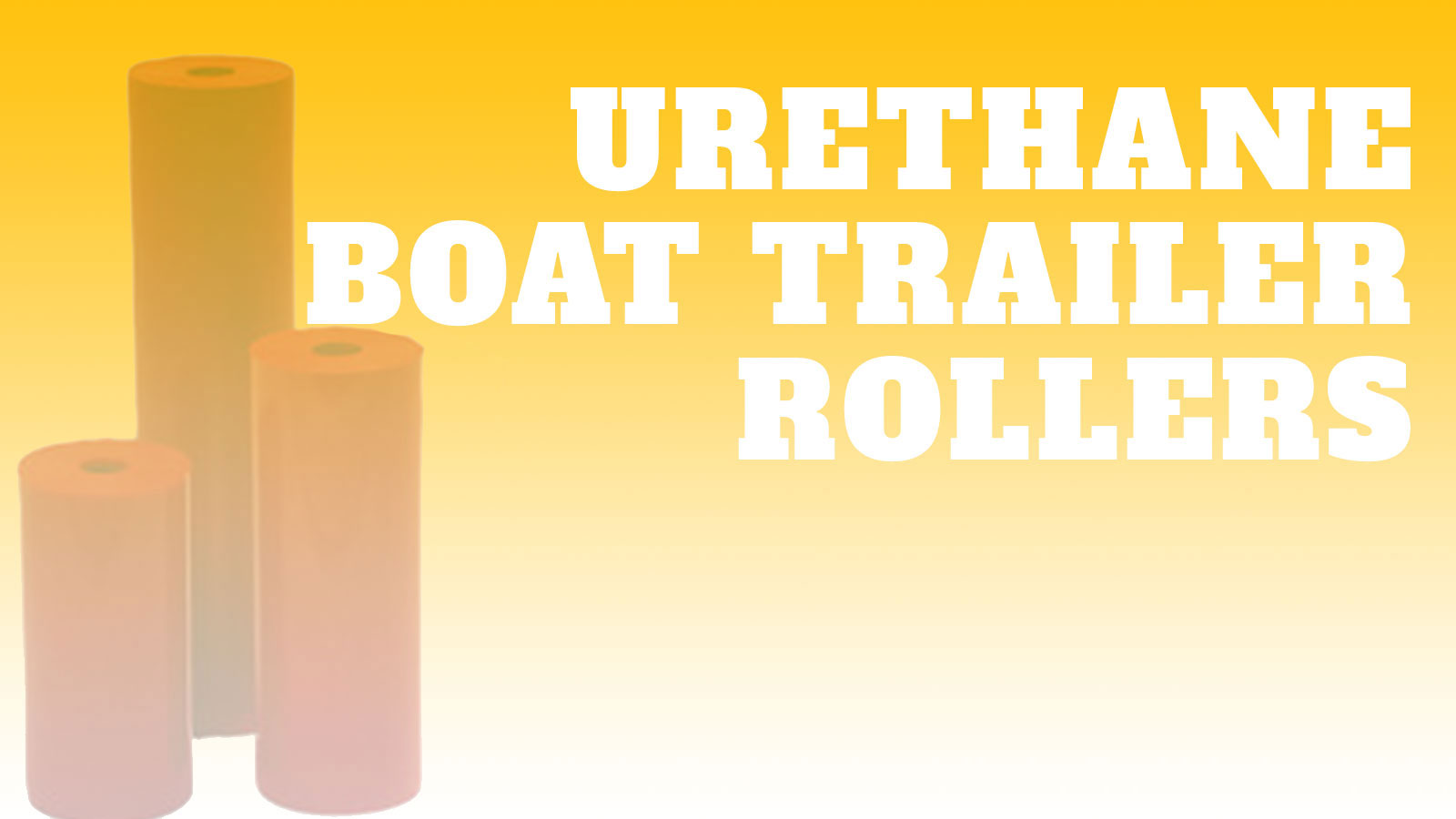 Trailer-Urethane-Boat