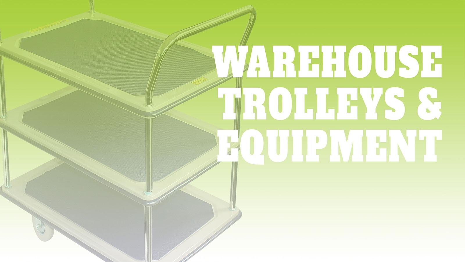 Warehouse-Banner