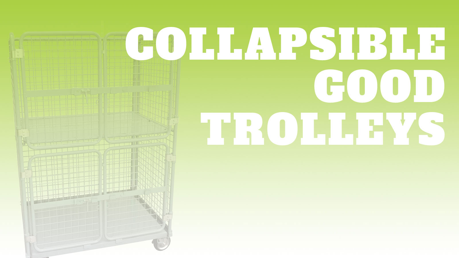 Warehouse-Collapsible-Good