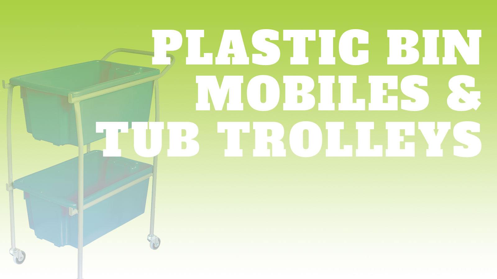 Warehouse-Plastic-Bin-Mobiles-&-Tub