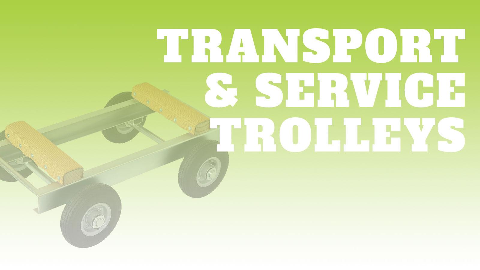 Warehouse-Transport-&-Service-1
