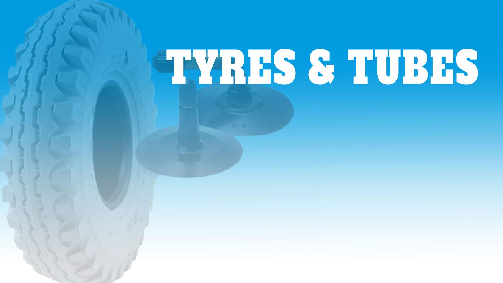 Wheels-Tyre-&-Tube