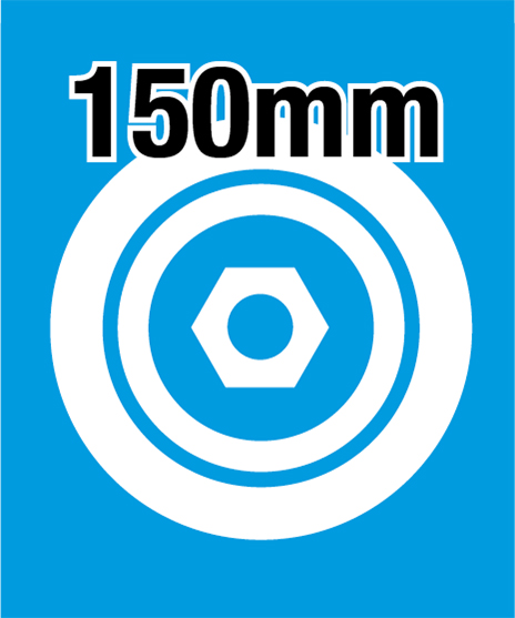 Wheels_150mm-Icon