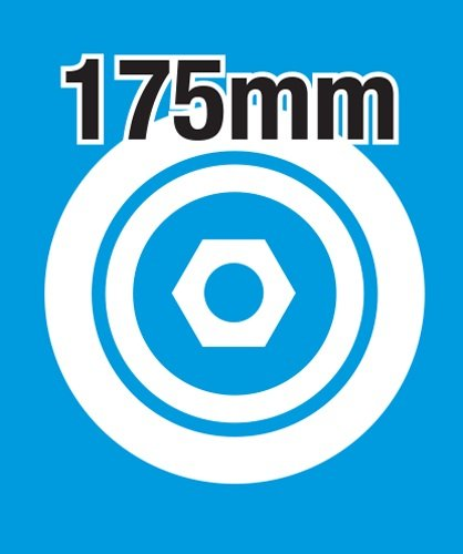 Wheels_175mm-Icon_Pg3
