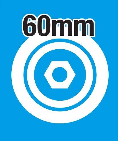Wheels_60mm-Icon_Pg3